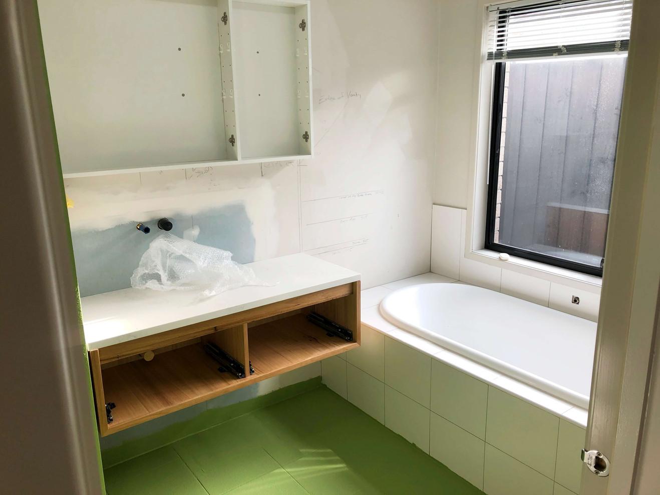 (TYLR) Bathroom (WEB).jpg