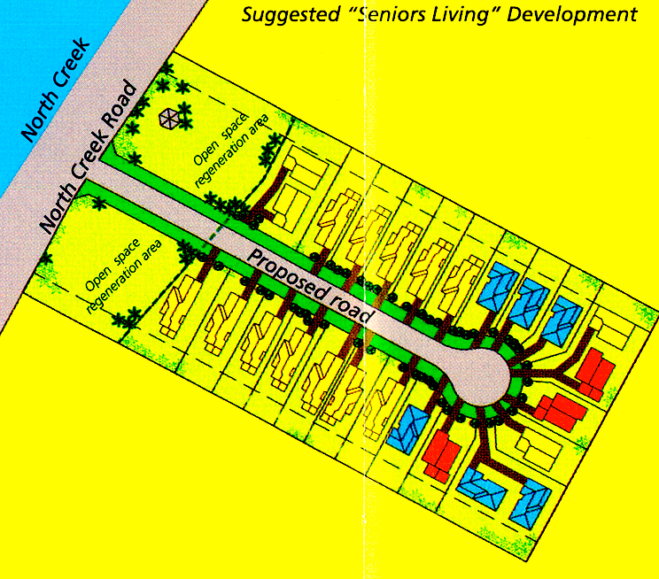 200 North Ck Rd Massing Plan.png