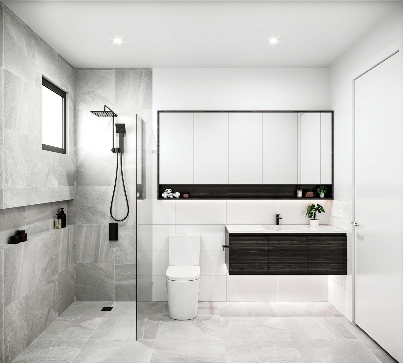 (CLIN) Bathroom (WEB).jpg