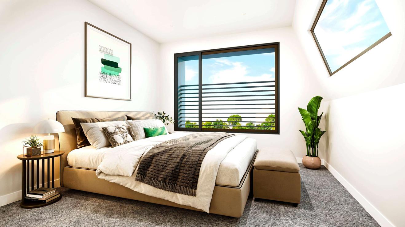 (CLIN) Bedroom (WEB).jpg