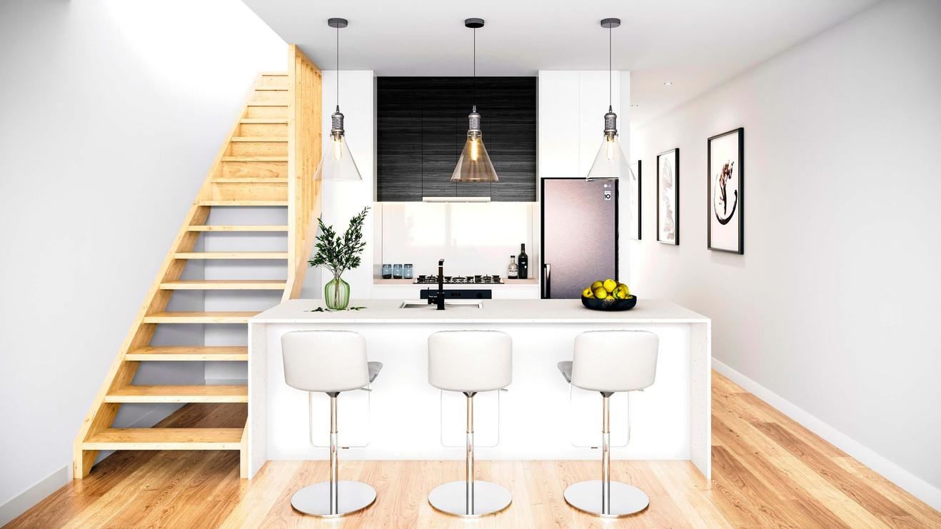 (CLIN) Kitchen (WEB).jpg