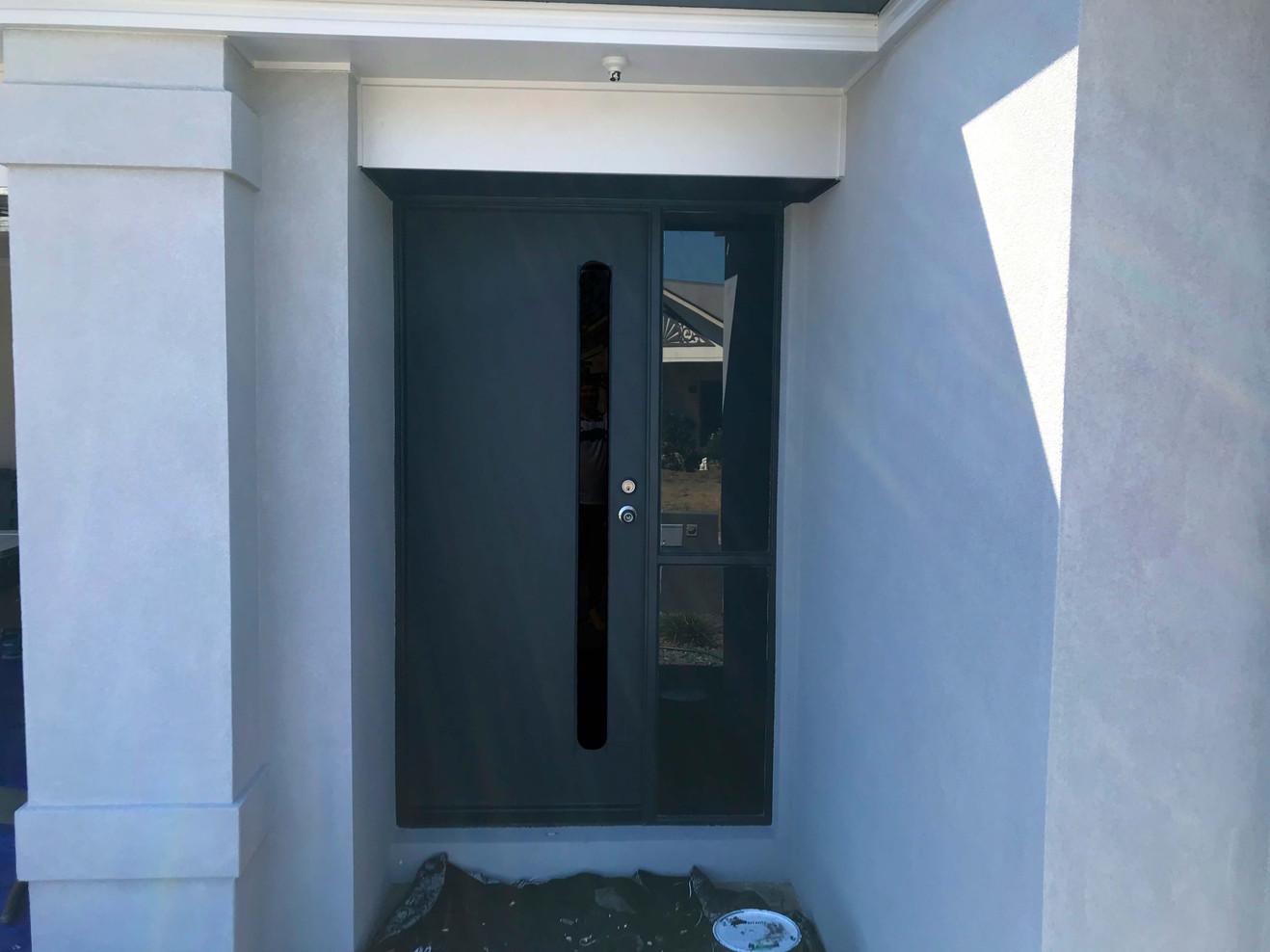(HOLL) Door (WEB).jpg