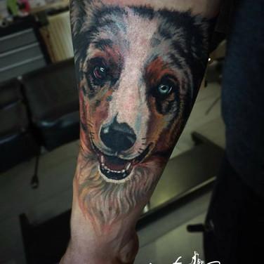dog-face-tattoowierung.jpg