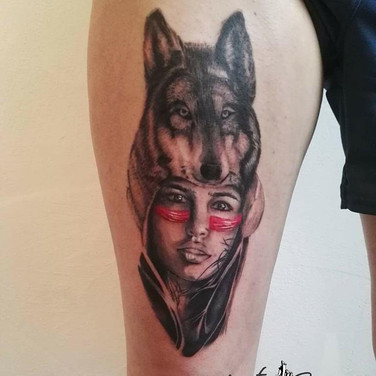 kriegerin-tattoowierung.jpg