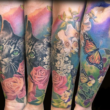 katze-blumen-tattoo.jpg