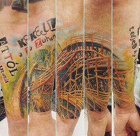 achterbahn-tattoo-bunt.jpg