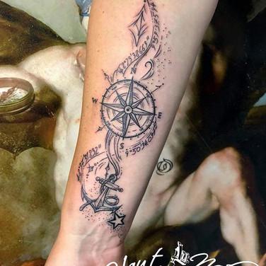 kompass-anker-tattoo.jpg