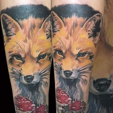 fuchs-portrait-tattoo.jpg