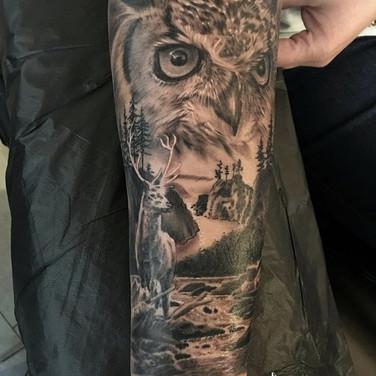 realistische-eule-tattoo.jpg