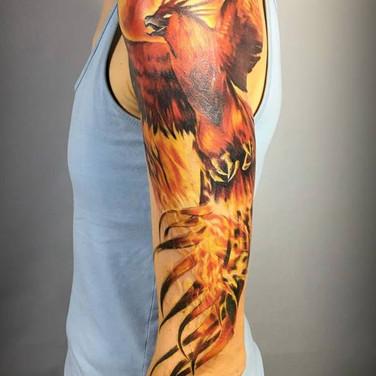 oranger-phoenix-tattoo.jpg