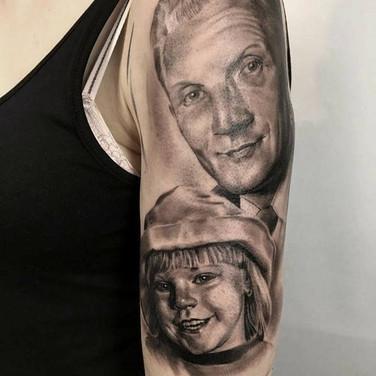 vater-tochter-portrait-tattoo.jpg