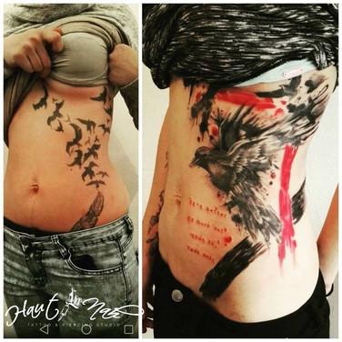 vogel-coverup-rot-tattoo.jpg