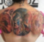 daemon-kreise-tattoo.jpg