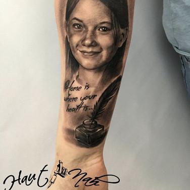 kinder-portrait-tattoo.jpg
