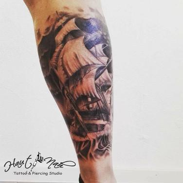 schiff-meer-tattoo.jpg