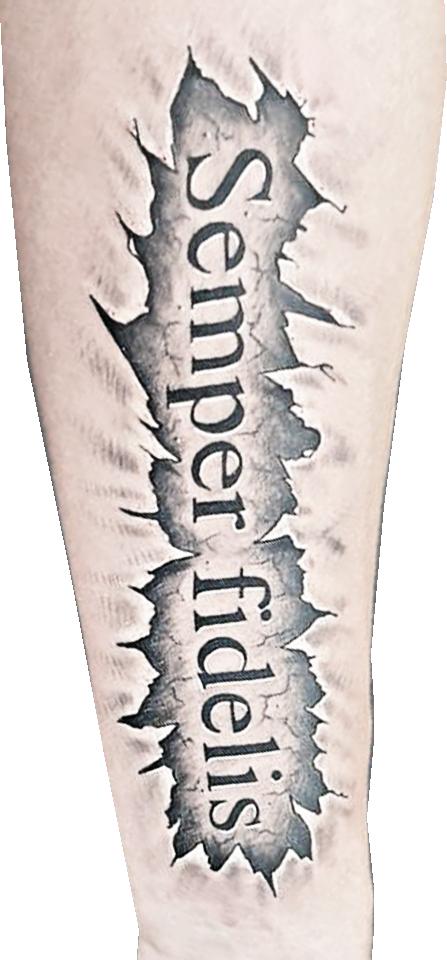 bruch-tattoo.jpg