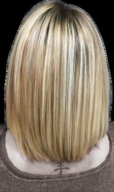 blonde-straehnen.jpg