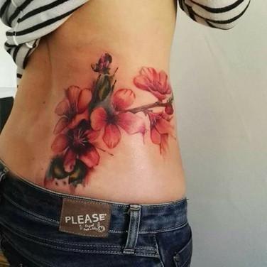 orchideen-tattoo.jpg