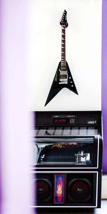 e-gitarre.jpg