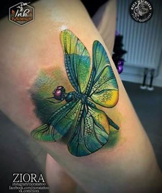 libelle-tattoo.jpg