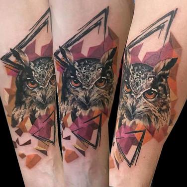 triangel-eulen-tattoo.jpg