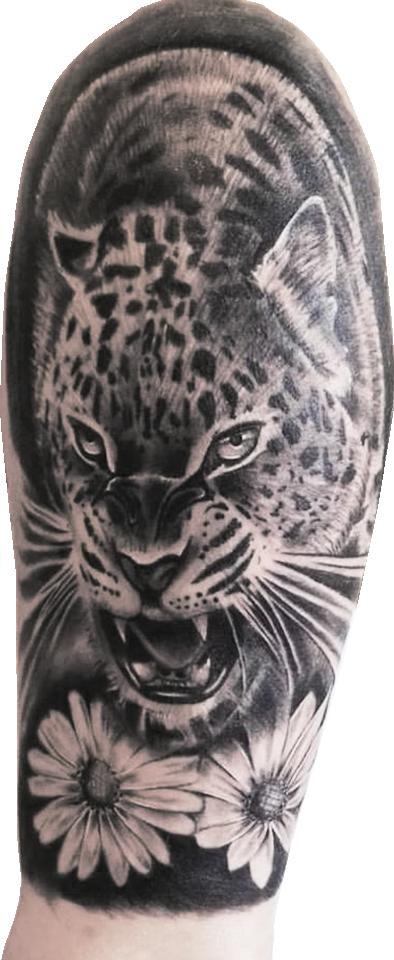 leopard-tattoo.jpg