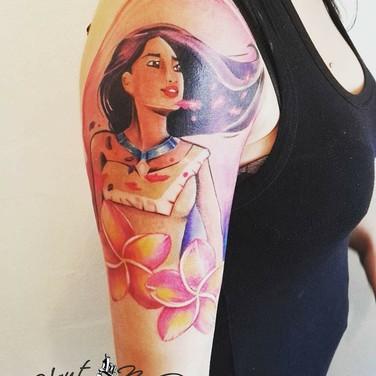 pocahontas-tattoo.jpg