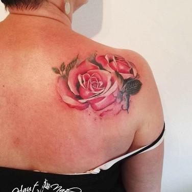watercolor-rose-tattoo.jpg