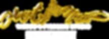 Hautnah Logo   Ebersbach