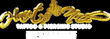Hautnah Logo | Ebersbach