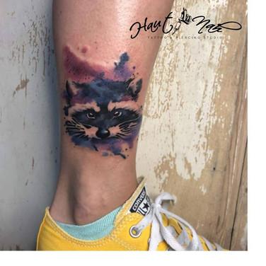 aquarell-tattoo.jpg