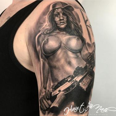 agenten-lady-tattoo.jpg