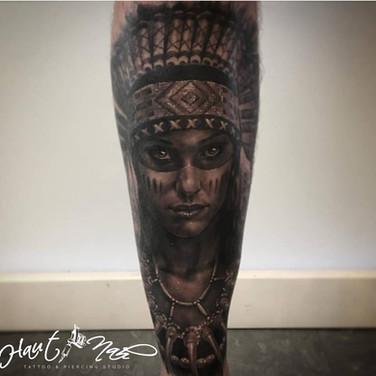 indianer-tattoo.jpg