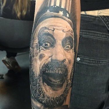 horror-clown-tattoo.jpg