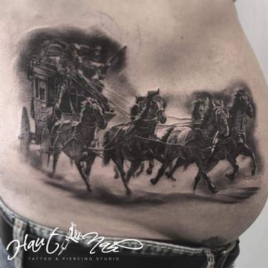 kutschen-tattoo.jpg