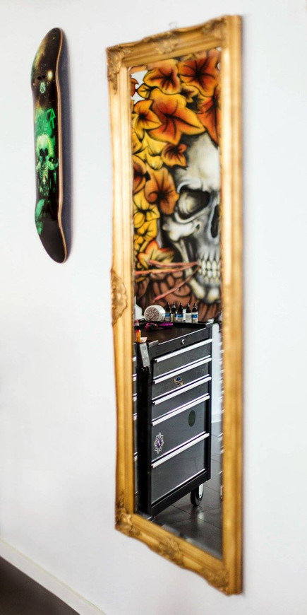 tattoo-kunst-spiegel.jpg