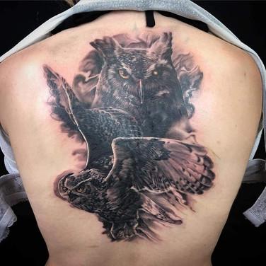 zwei-eulen-tattoo.jpg