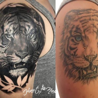 tiger-coverup-tattoo.jpg