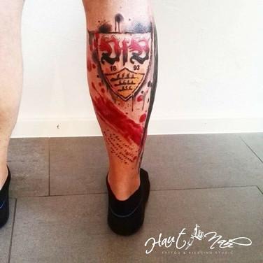 vfb-fan-tattoo.jpg
