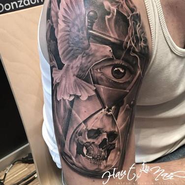 horror-tattoo.jpg