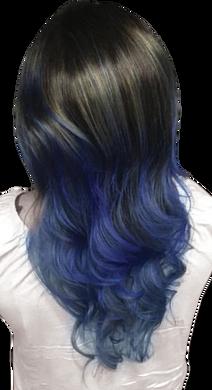 blue-ombre.jpg