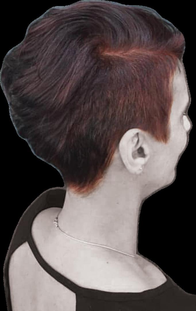 sidecut-haare.jpg