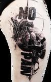 abstraktes-tattoo.jpg