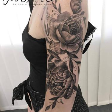 rosen-tattoo.jpg