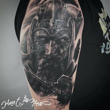 vikinger-krieger-tattoo.jpg