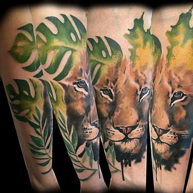 afrikanischer-loewe-tattoo.jpg