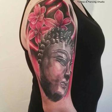 buddah-tattoowierung.jpg