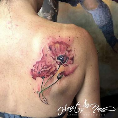 aquarell-blumen-tattoo.jpg