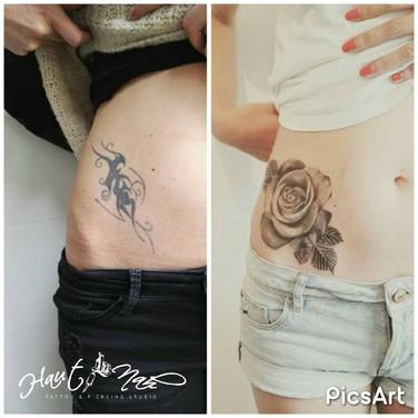 tribal-cover-up-tattoo.jpg