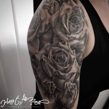 rosen-arm-tattoo.jpg